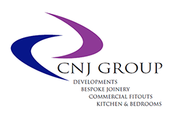 CNJ Group
